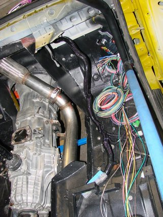 E30gtr 103 likewise Afm removal besides Automotive Harness Tape besides Bw83 together with Under Dash Courtesy L  YksFEJqI3GRuBlZT. on engine wiring harness tape